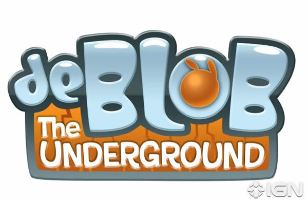 de-blob-the-underground