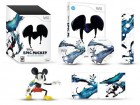 Epic Mickey's Collector Edition