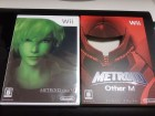 『METROID Other M』