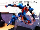 Z.O.E 3DS